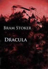 Dracula online lesen