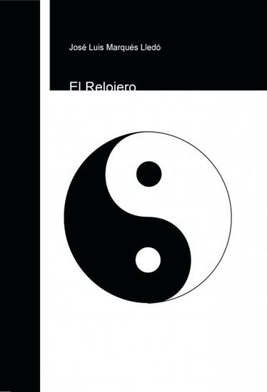 El Relojero - cover
