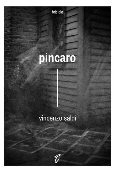Pincaro - cover