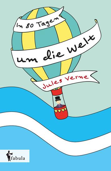 Goethe Italienische Reise online lesen auf 24symbols