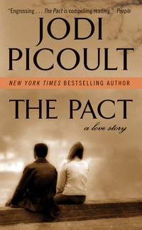 The Pact - A Love Story