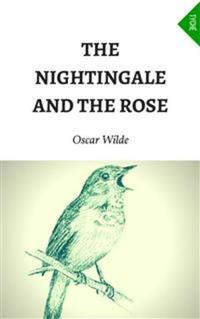 Read the Nightingale and the Rose by Oscar Wilde