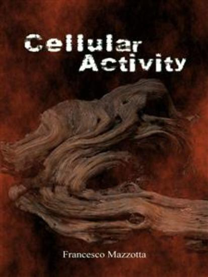Cellular Activity - cover