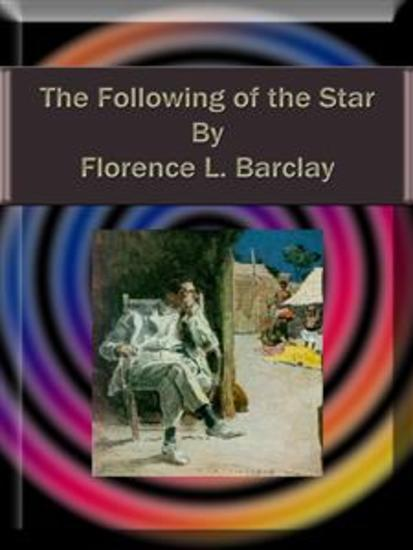 The Following of the Star - cover