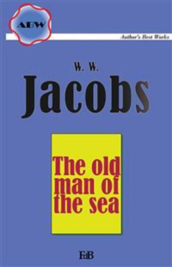the old man and the sea book online