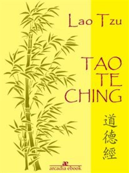 the tao da ching The tao te ching - lao tzu, listen to free sample of lao tzus the tao te ching and then join our members for full access to all the great spiritual and self.