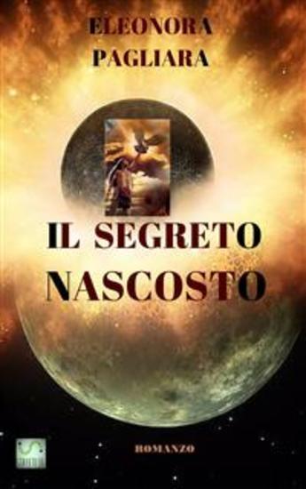 Il Segreto Nascosto - cover