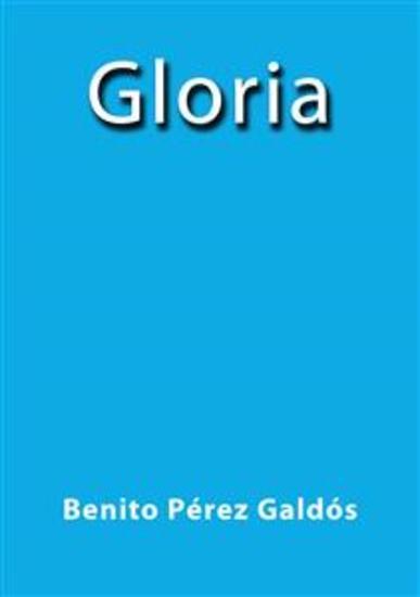 Gloria - cover