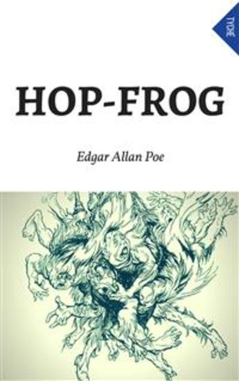 criteria of revenge shown in edgar allan poes hop frog Edgar allan poe xyzpdq1 favorite do you see a little silhouette-o of a mascara raven share because i totally read poe stories every night before bed in fact, the sleep i got after a cask of a: have them recite such works as hop-frog and the telltale heart while prancing around in their.