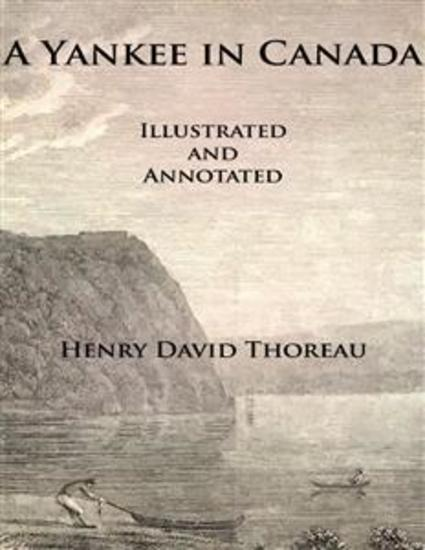describing henry david thoreau as a great conservationist visionary and humanist Henry david thoreau - conservationist, visionary, and humanist he spent his life in voluntary poverty, enthralled by the study of nature.
