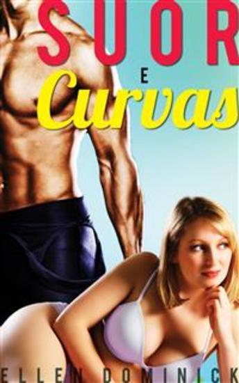 Suor E Curvas - cover