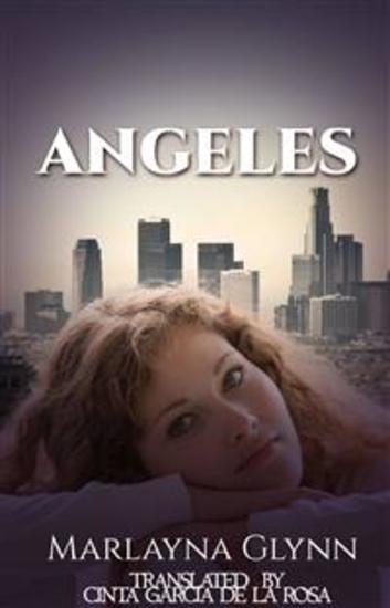 Ciudad De Ángeles - cover