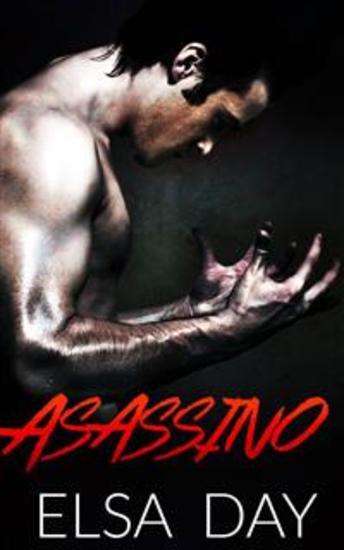 Assassino - Filhos Da Rebelião - Livro 1 - cover