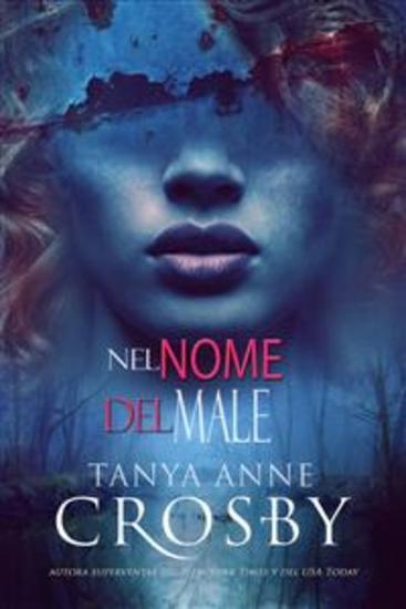 Nel Nome Del Male - cover