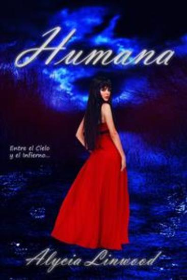Humana - cover
