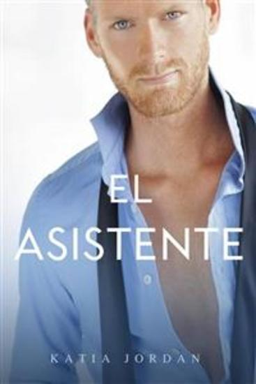 El Asistente - cover