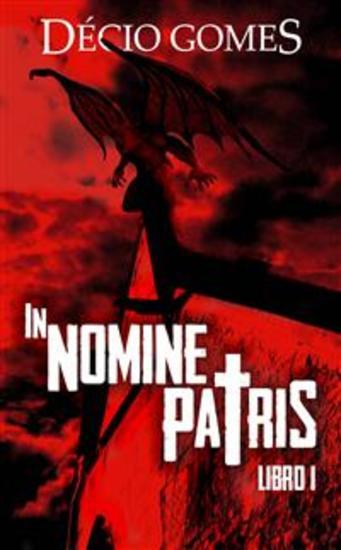 In Nomine Patris - cover