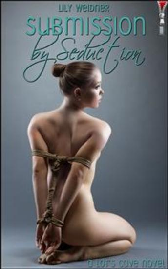 Submission by Seduction - cover