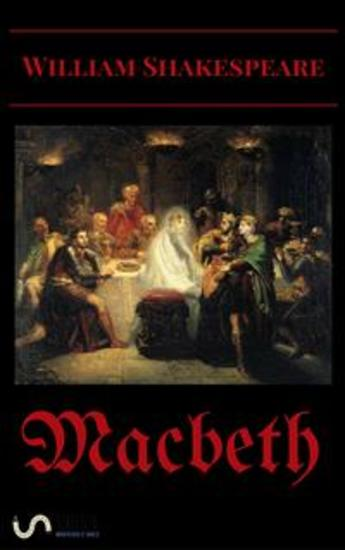 a review of the performance of macbeth by william shakespeare