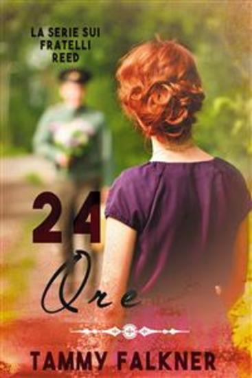 24 Ore - cover