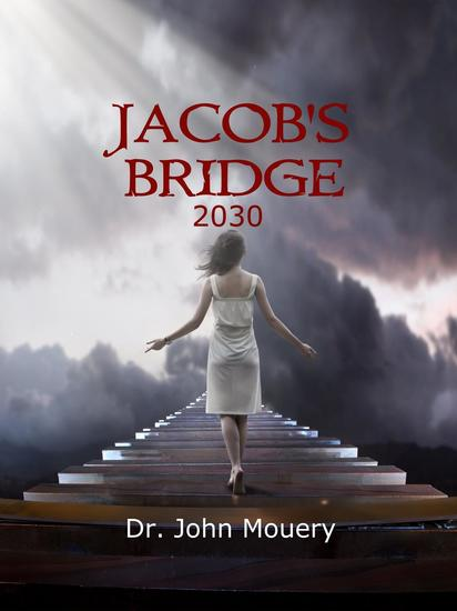 Jacob's Bridge - cover