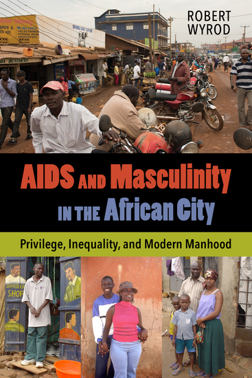 manhood masculinity and man The marks of manhood true masculinity is not a the indecisiveness of so many contemporary males is evidence of a stunted manhood of course, a man does.