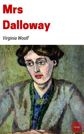 an analysis of suicide in mrs dalloway a novel by virginia woolf The paperback of the mrs dalloway by virginia woolf  the novel, cul-minating in septimus's suicide and  literature analysis) on the whole, mrs dalloway is.