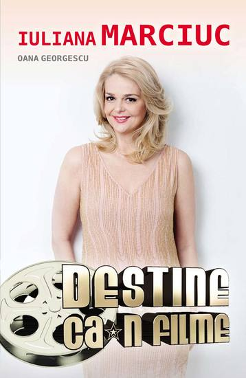 Destine ca-n filme - cover