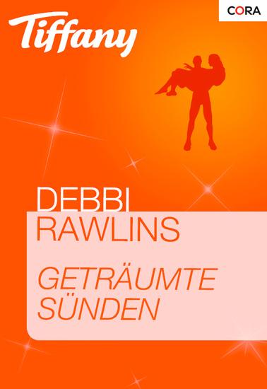 Geträumte Sünden - cover