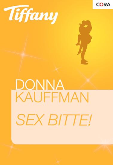 Sex bitte! - cover