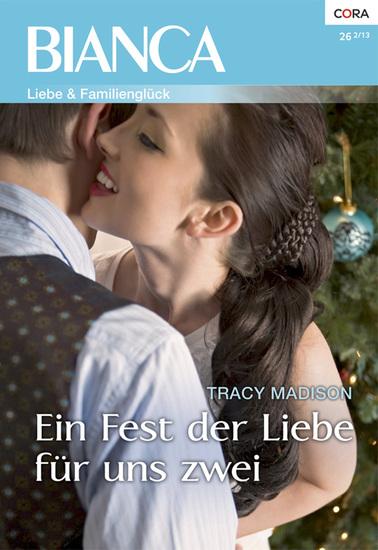 Ein Fest der Liebe für uns zwei - cover