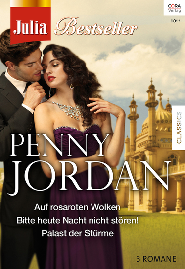 Julia Bestseller Band 154 - cover
