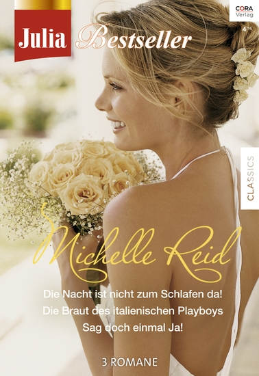 Julia Bestseller Band 160 - cover