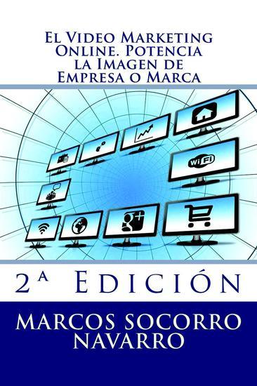 El Video Marketing Online Potencia la Imagen de Empresa o Marca - cover