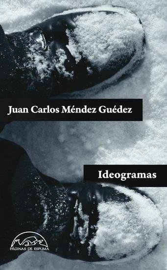 Ideogramas - cover