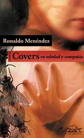 Covers En soledad y compañía - cover