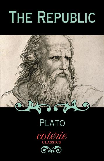 the republic of plato book vii