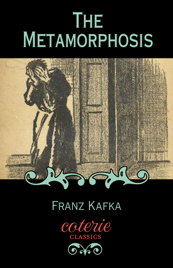 essays on franz kafka In the classic the metamorphosis by franz kafka, gregor samsa is transformed into a monstrous vermin the basic needs of this individual are mostly neglected.