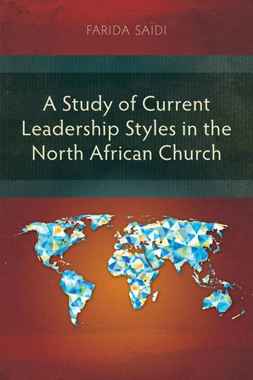 a study of leadership