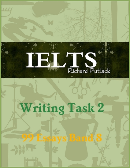 Essays On Punctuality Ielts Writing Actual Test In May Band Cause Amp Effect Essay Ieltsforfree Ielts  Essay Samples Of Pre Written Essay also Essay Literature Esl Writing Skills  Seneca College Ielts Essays Banded Buy Essay  Organizational Behavior Essay Topics
