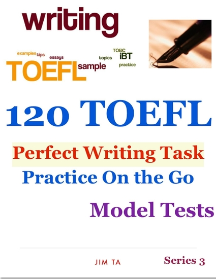 how to practice writing for toefl Toefl® ibt writing tips practice writing in english on a computer keyboard toefl ibt reading tips author: dkakalov subject.