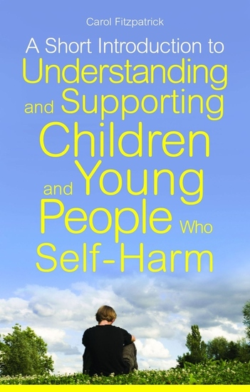 understanding children and young people