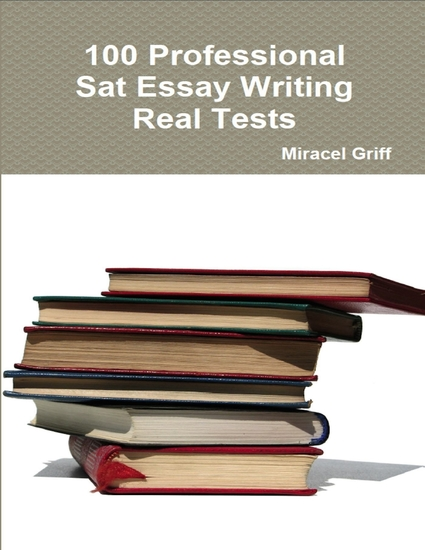 open university essay writing book Welcome to our essay examples section, here you will find a large collection of example essays demonstrating the quality of work produced by our academic writers.
