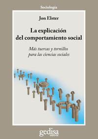 Tornillos opresores pdf download