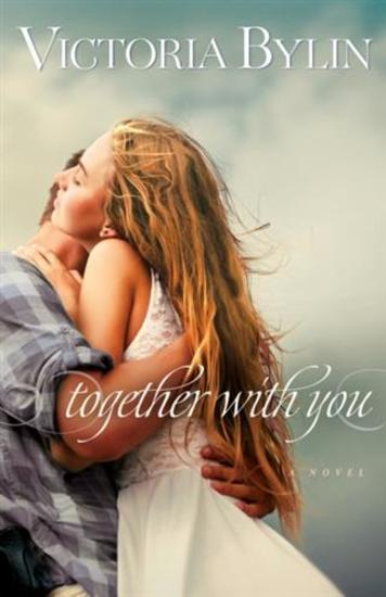 Together With You - cover