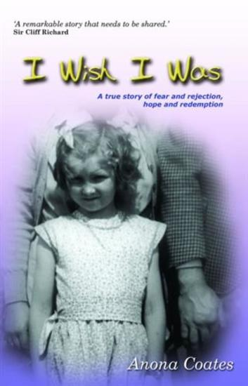 an essay on child adoption and the fear of rejection The rejected psychological reveal the experience of parental rejection chapter one essays establish the respect to neglected or abused children—this book.