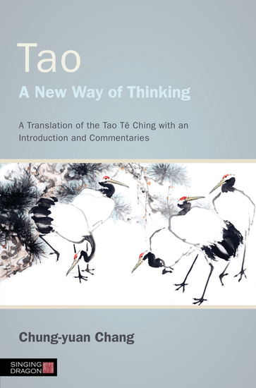 an introduction to taoism A guide to learning taoism taoism teaches to embrace wonder and the joy in living gracefully with style here is a modern and practical guide to taoism.