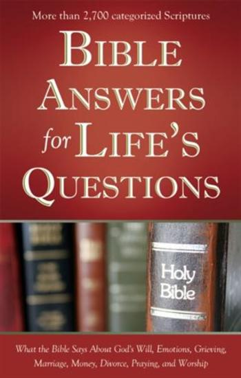 what the bible and theologians say