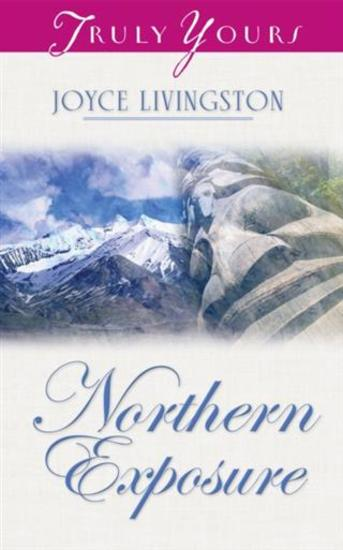 Northern Exposure - cover