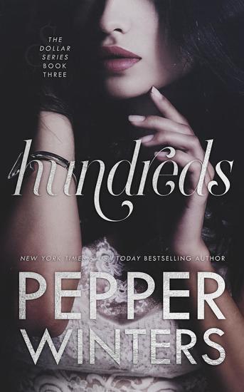 Hundreds - Dollar #3 - cover